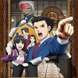 逆転裁判 ~その「真実」、異議あり!~ Season2
