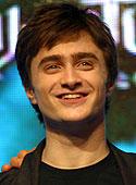 傷だらけのハリーに 何があったの?「ハリー・ポッターと謎のプリンス」