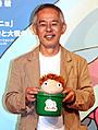 「崖の上のポニョ」完成も、宮崎駿監督は落胆?