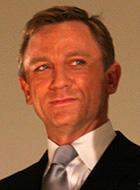 7社から7000万ドルの タイアップ!「007 慰めの報酬」