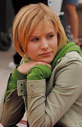 """""""Around30""""の女子高校生探偵を 見てみたいかも「マトリックス」"""