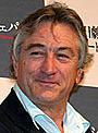 ロバート・デ・ニーロ、「ディパーテッド」脚本家と新TVドラマを製作へ