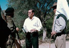 ソダーバーグ監督が資金に困っていた映画ですから「ミスティック・ピザ」