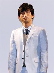 """日本映画の常識を""""CHANGE""""する?「GOEMON」"""
