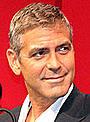 ジョージ・クルーニー、「ER」最終シーズンに特別出演へ
