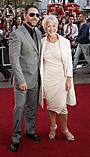 ラッセル・クロウ主演「消されたヘッドライン」がワールドプレミア上映