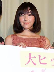 「耳を澄まして!」と麻生久美子「おと・な・り」