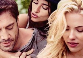 バルデムがセクシーなモテ男を演じる「それでも恋するバルセロナ」「それでも恋するバルセロナ」