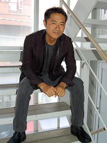 監督第3作は平田オリザに密着した「演劇」「精神」