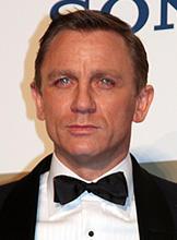ボンドがアフガニスタンを再訪?「007 慰めの報酬」