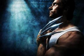 ウルヴァリン誕生の秘密が明かされる「ウルヴァリン:X-MEN ZERO」