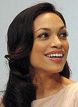 セクシー女優のドーソンも参加「アンストッパブル」