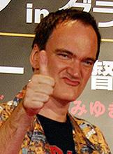 44歳のユマは再び戦うことに!「キル・ビル」