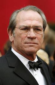 最近、映画館でお見かけしませんね「リンカーン弁護士」