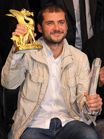 東京サクラグランプリを受賞した 「イースタン・プレイ」のカメン・カレフ監督「激情」