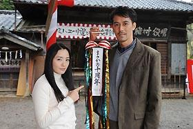 山田奈緒子と上田次郎のコンビが待望の復活「劇場版TRICK 霊能力者バトルロイヤル」