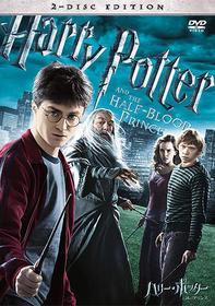 そのテーマパーク、日本にも作ってほしい「ハリー・ポッターと謎のプリンス」