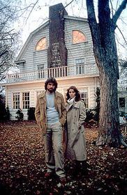 ホラー映画のリメイク企画が続々「悪魔の棲む家」