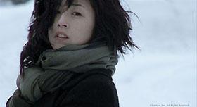 2月公開がついに決定「コトバのない冬」