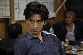 日本の若い才能を世界はどう見る?「ゴールデンスランバー」
