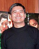 """東京国際映画祭閉幕。結果や如何に? 東京・渋谷のBunkamuraを中心に9日間に渡って開催された""""日本最大の映画の祭典""""、第13回東京国際映画祭が、11月5日閉幕した。同日行われた授賞式では、世界各「僕たちのアナ・バナナ」"""