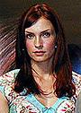 「T3」の敵役に、ミュータント女優が浮上