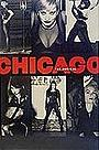 大ヒットミュージカル「シカゴ」、映画化へ前進!