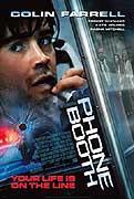 「Phone Booth」「レッド・ドラゴン」