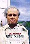 「About Schmidt」「ギャング・オブ・ニューヨーク」