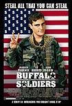 「Buffalo Soldiers」
