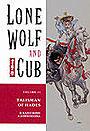 ダーレン・アロノフスキーが「子連れ狼」を映画化?