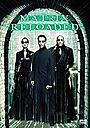 早くも「リローデッド」DVD発売。「レボリューションズ」は水曜日公開に