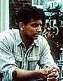 シャマラン監督がイギリスのベストセラー小説に食指