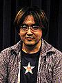 「キル・ビル」アニメ監督を直撃。タランティーノにはオーラがない?