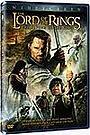 「王の帰還」DVD、5月25日に全米発売!