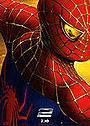 「スパイダーマン2」の公開が早まる