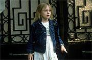 今年10歳になりました「不思議の国のアリス」