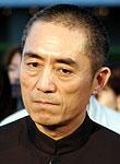 チャン・イーモウ監督「HERO」