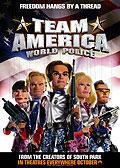 「チーム・アメリカ: ワールドポリス」「チーム★アメリカ ワールドポリス」