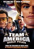 「チーム・アメリカ :ワールドポリス」「チーム★アメリカ ワールドポリス」