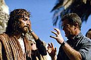 イエスを甦らせた男(右)「パッション」