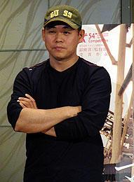キム・ギドク監督「サマリア」