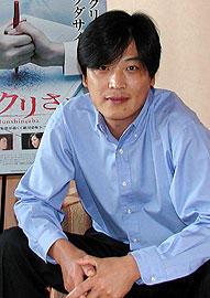 アン・ビョンギ監督「コックリさん(2004)」
