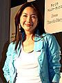 チェ・ジウが製作費3億円のDVD&写真集を発売