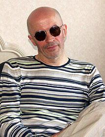 今年のフランス映画祭横浜に来日した ジャック・オディアール監督「真夜中のピアニスト」
