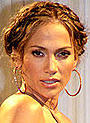 J.Lo版「カルメン」は頓挫