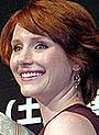 ロン・ハワードの娘、「スパイダーマン3」で恋人役に