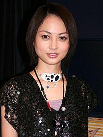 本作が映画初主演となった山田麻衣子「転がれ!たま子」