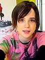 出会い系サイトに出没する14歳の少女。「ハードキャンディ」