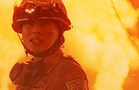 韓国公開が決まった「日本沈没」「日本沈没」